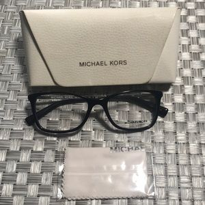 New Authentic Michael Kors woman Frame